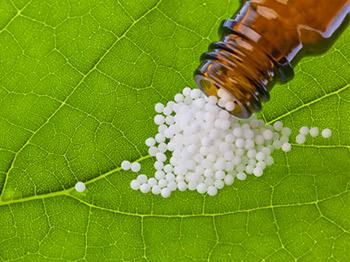 homeopatía barcelona